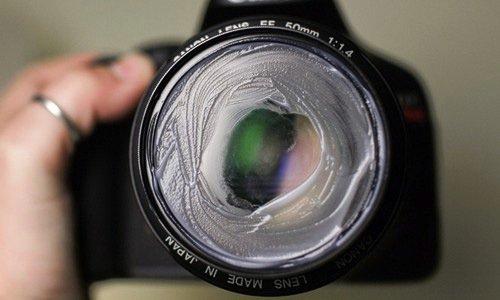 camera-vaseline
