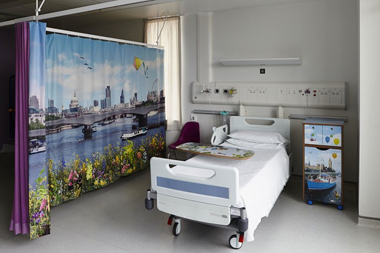 childrens-hospital-art-all-wards-curtain