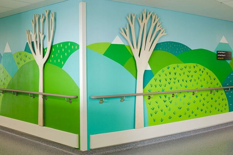 childrens-hospital-art-haematology-corner