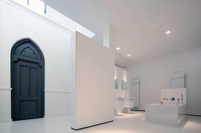 church-conversion-bathroom