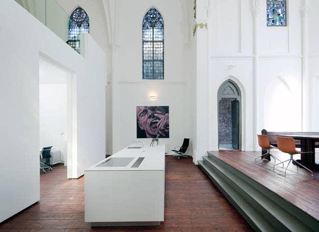 church-conversion-floors