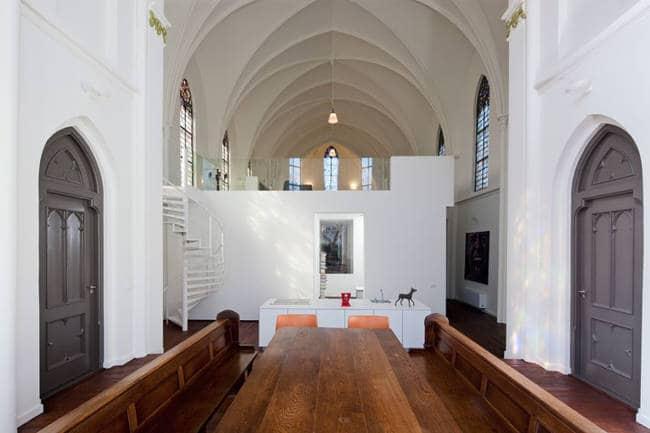 church-conversion-pews