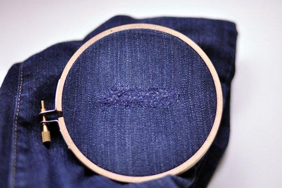 clothes-hoop