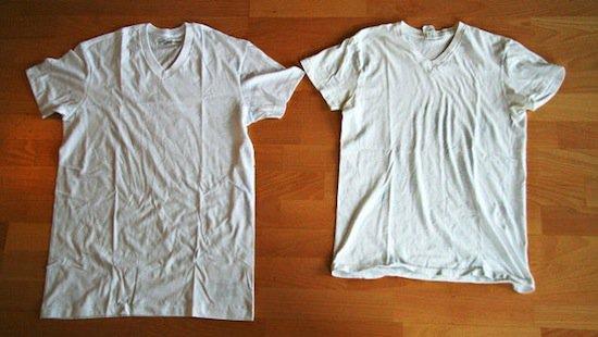 clothes-shrunken
