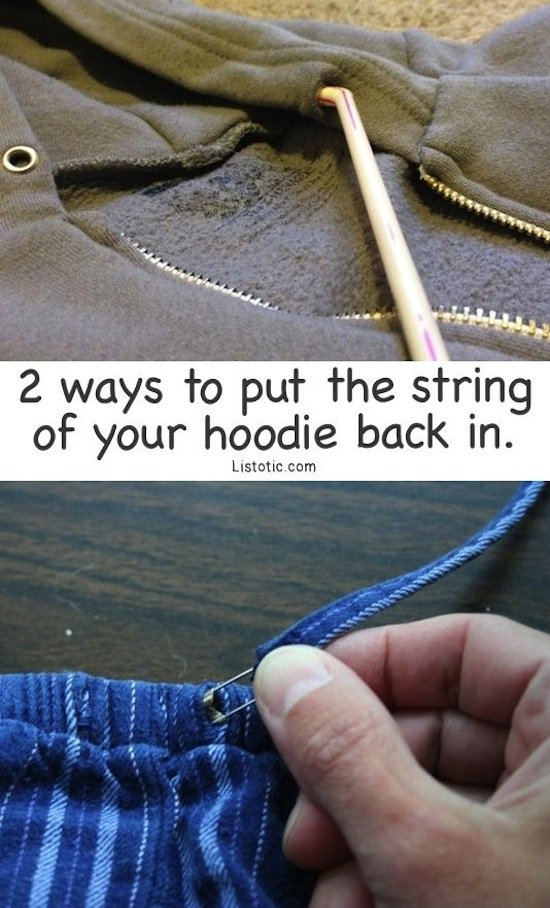 clothes-straw