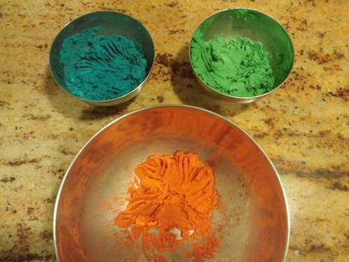colors for hummus