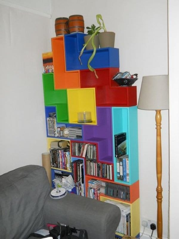 completed-tetris-shelves