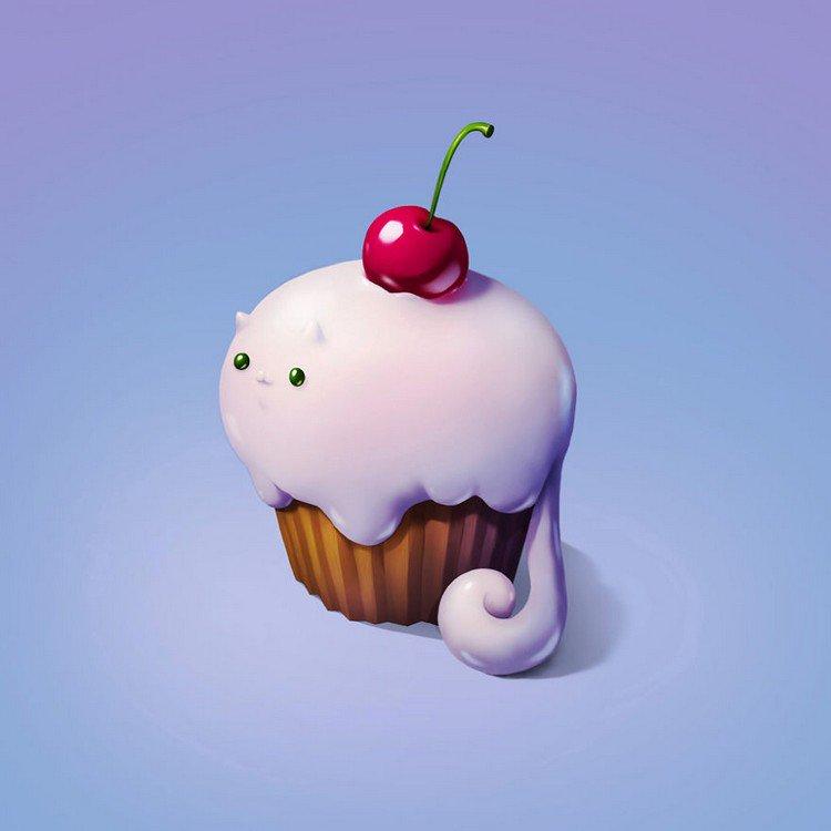 cupcakecat