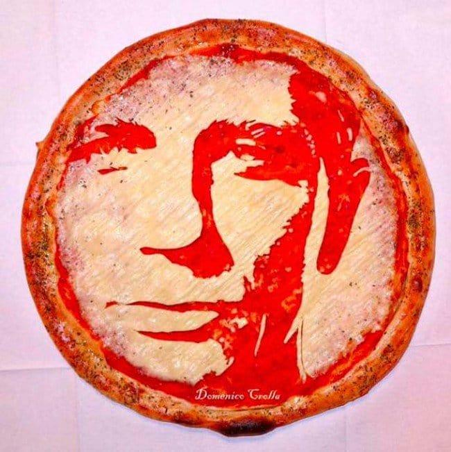 daniel-craig-pizza
