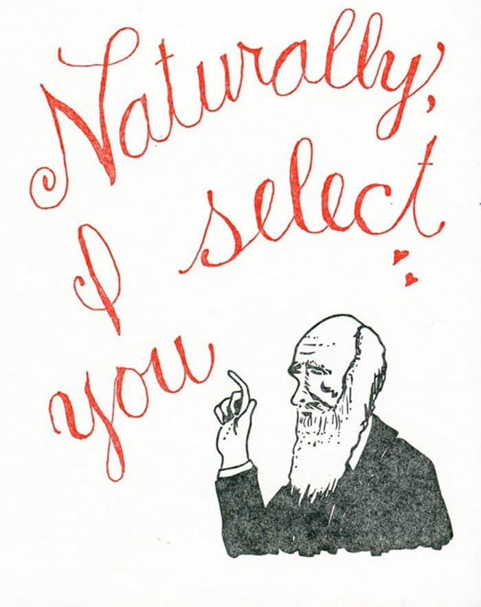 darwin-naturally-select-valentine