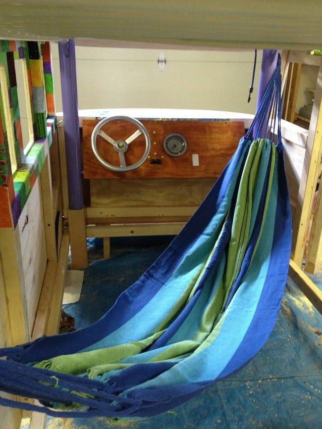 dashboard-hammock-camper