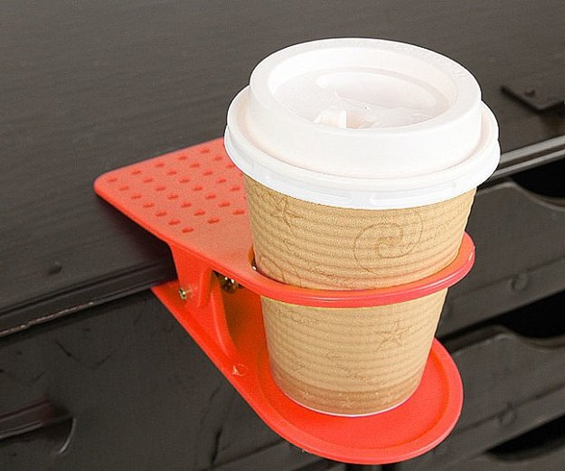desk-drink-clip