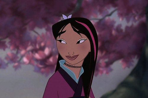 disney-mulan-two