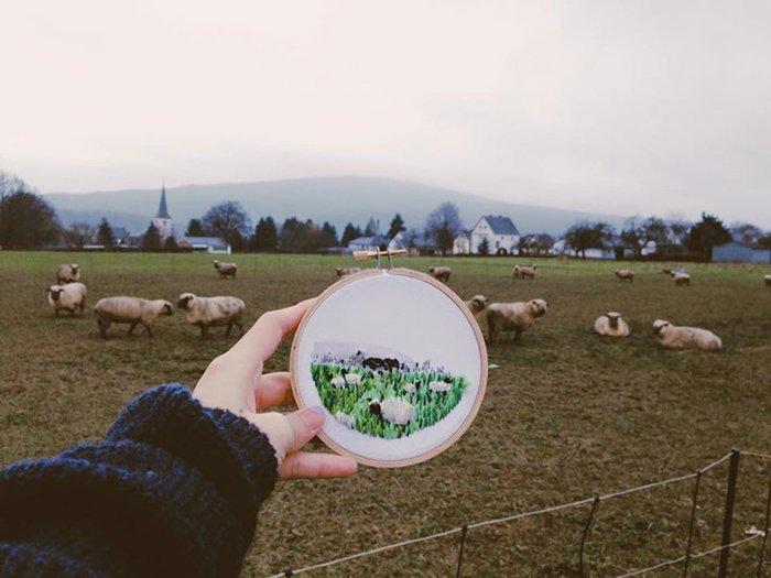 embroidered-travel-scenes-teresa-lim-germany