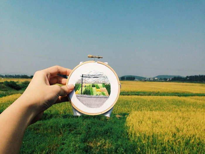 embroidered-travel-scenes-teresa-lim-hanoi