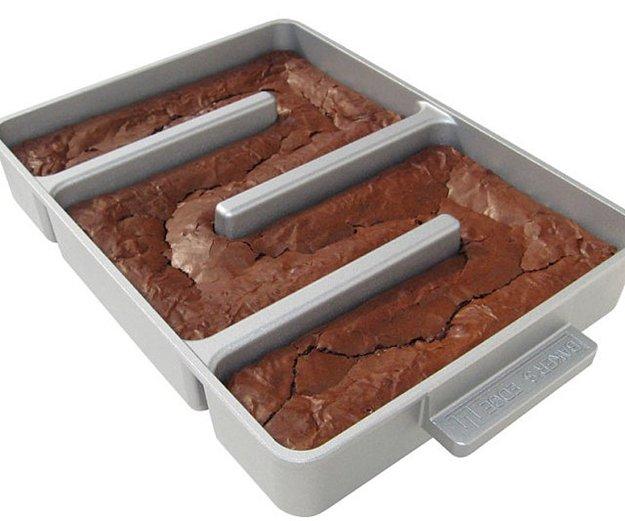 endless-edges-brownie-pan