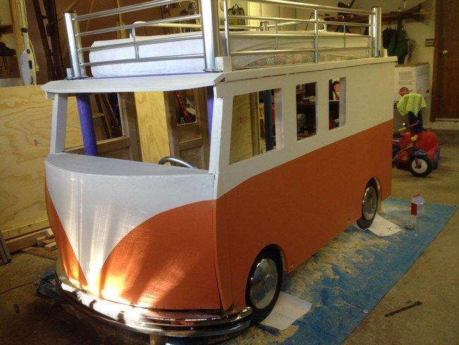 finishing-paint-job-orange