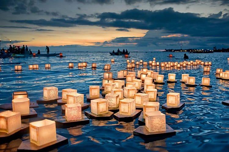 floating-lanterns-festival