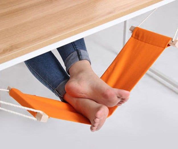 foot-rest-hammock