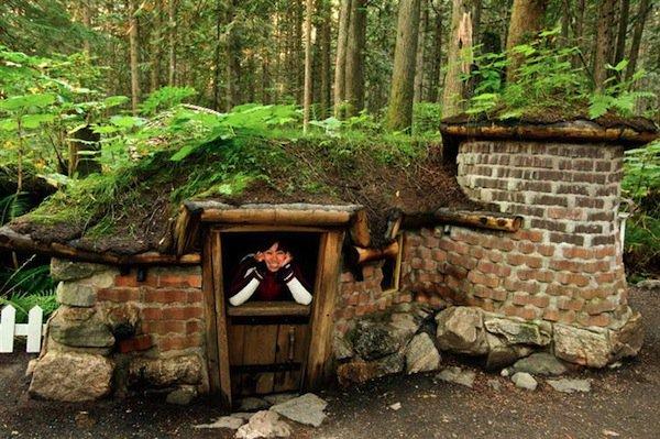 forest-dungeon