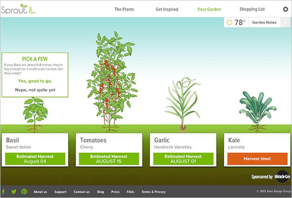 garden-sprout-it