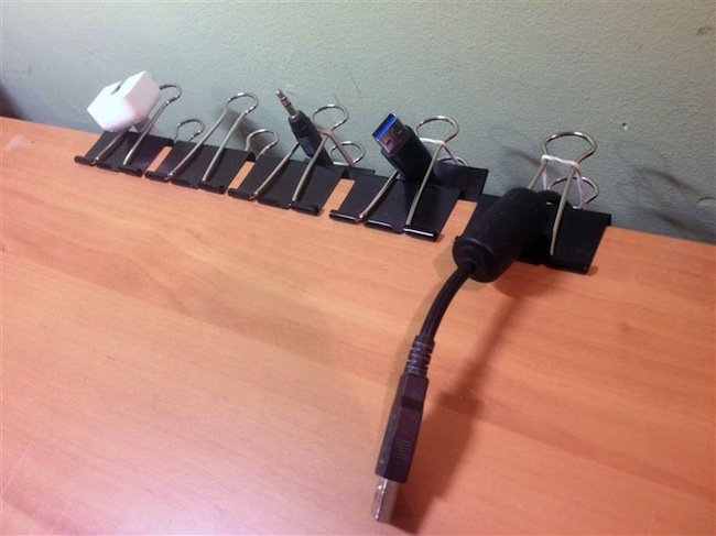 hacks-binder-clips