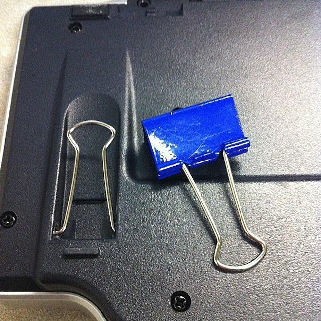 hacks-binder-two