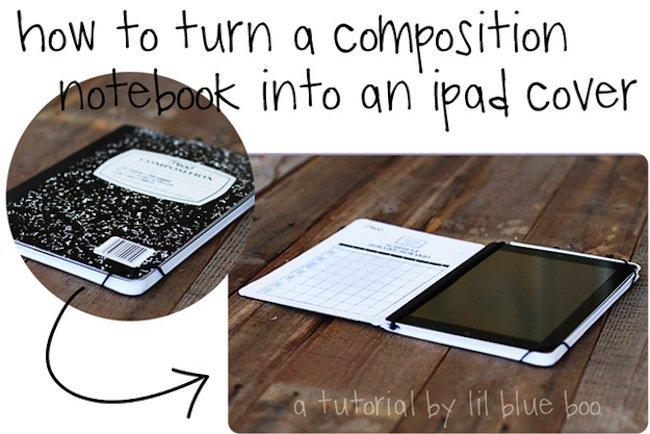 hacks-composition
