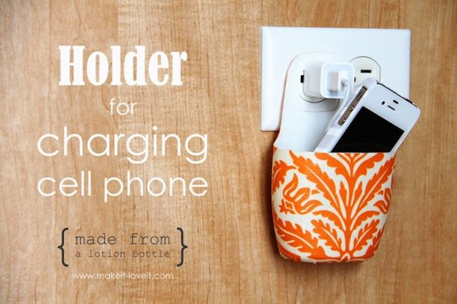 hacks-phone-holder
