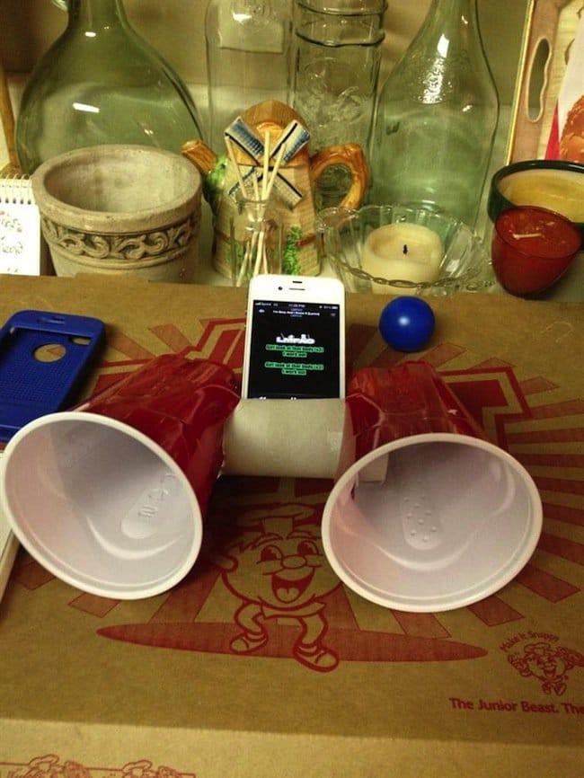 hacks-speakers