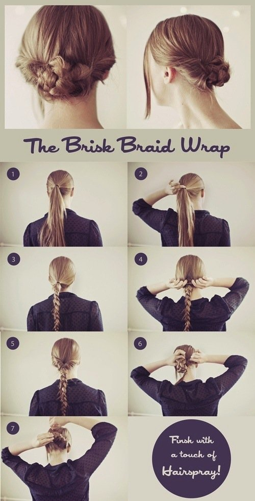hair-brisk-braid-wrap