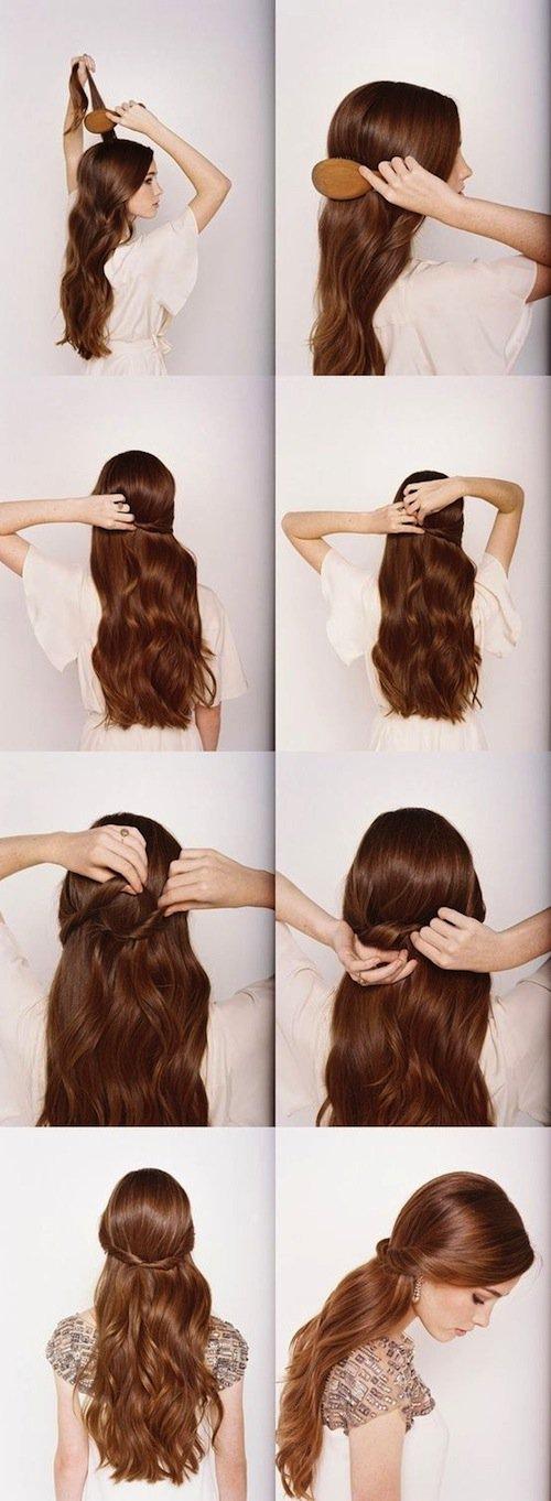 hair-halfup-halfdown