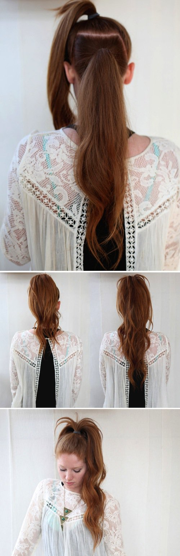 hair-long