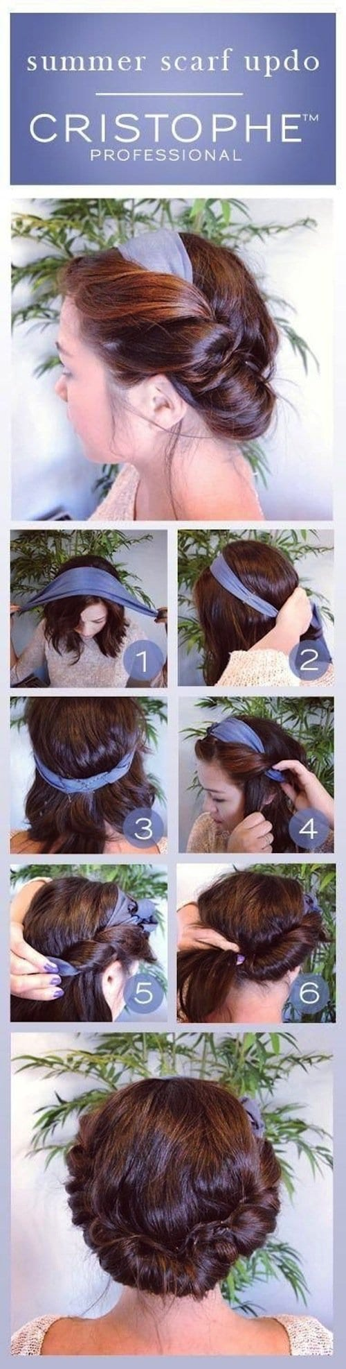 hair-scarf