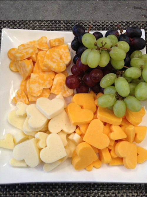 heart-cheese