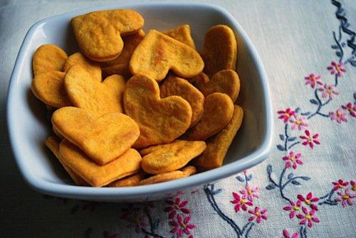 heart-sweetpotato