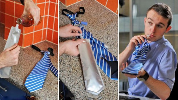 hidden-tie-flask