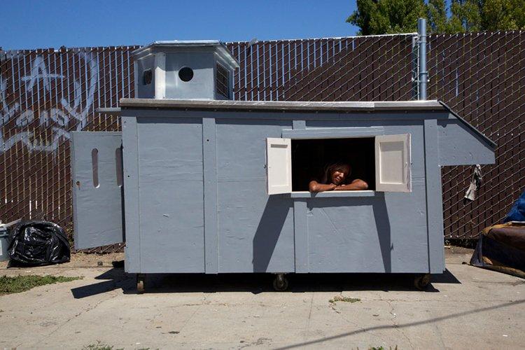 homeless-homes-inside