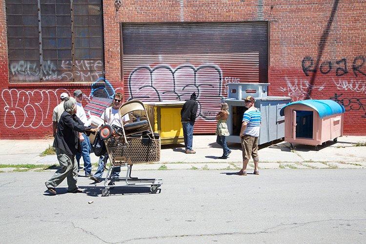 homeless-homes-look