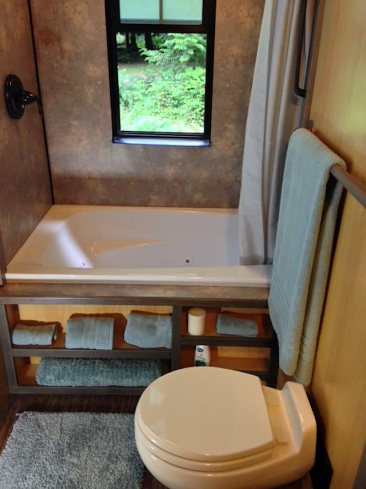 house-bath