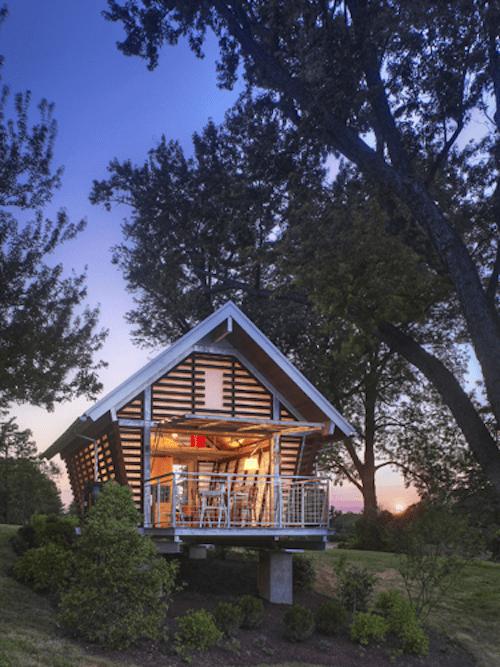 house-crib
