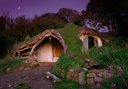 house-hobbit