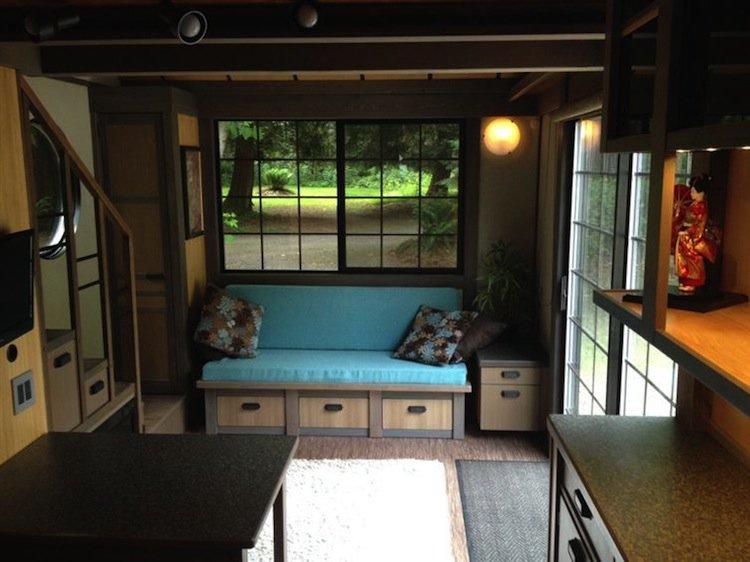 house-inside