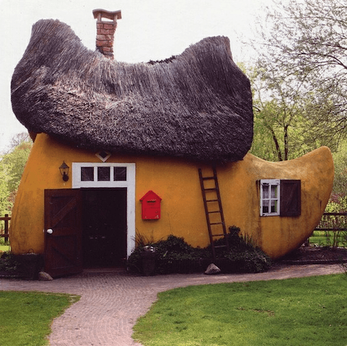 house-shoe