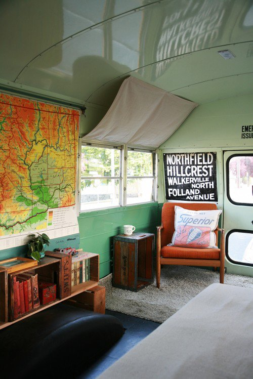 inside-school-bus-cabin