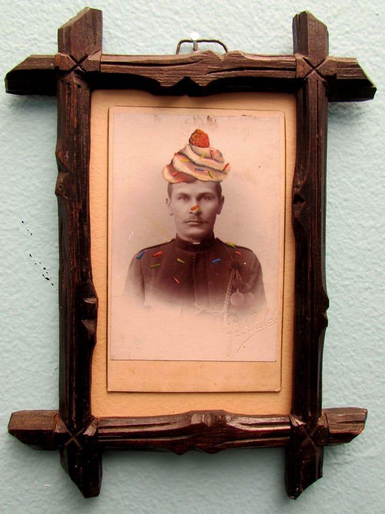jana-paleckova-captain-cupcake