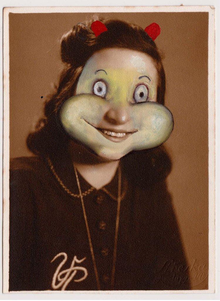 jana-paleckova-cheeks
