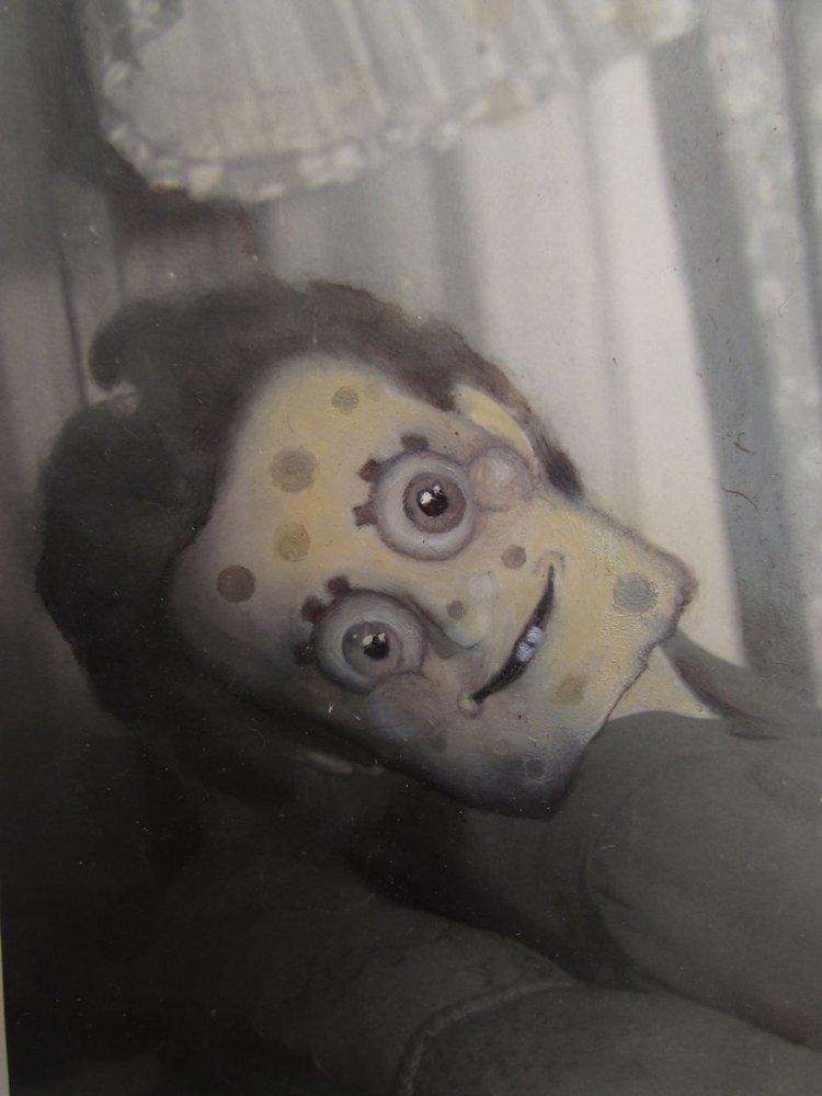 jana-paleckova-sponge