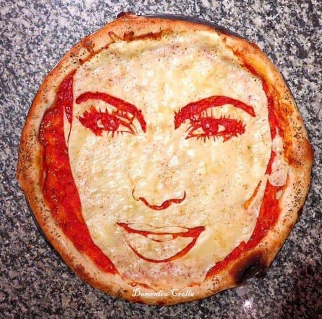 kim-kardashian-pizza