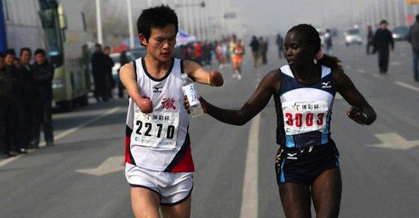 kind-marathon
